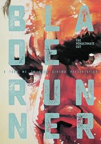 a1, i1 Blade Runner - Penultimate.jpg