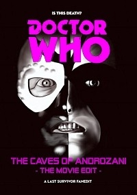 b2 Doctor Who - Caves.jpg