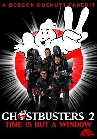 c1 Ghostbusters 2 - window.jpg