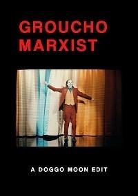 d1 Groucho Marxist.jpg