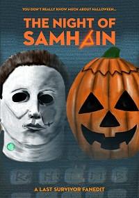 e2 Night of Samhain.jpg