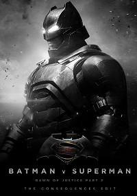 f1 Batman vs Superman.jpg