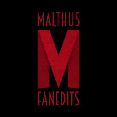 g1 Malthus.jpg