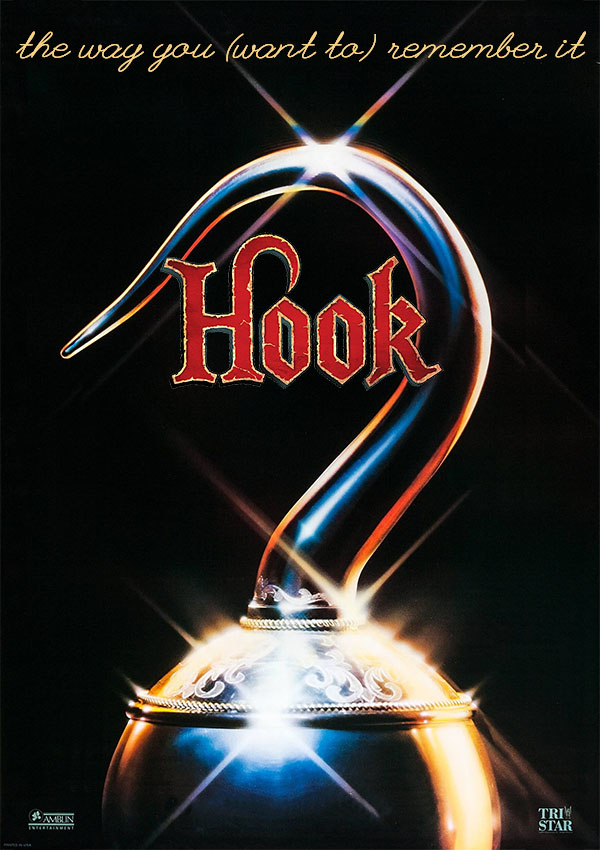 Hook cover 1a.jpg