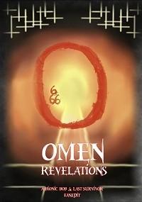 j1 Omen Revelations.jpg