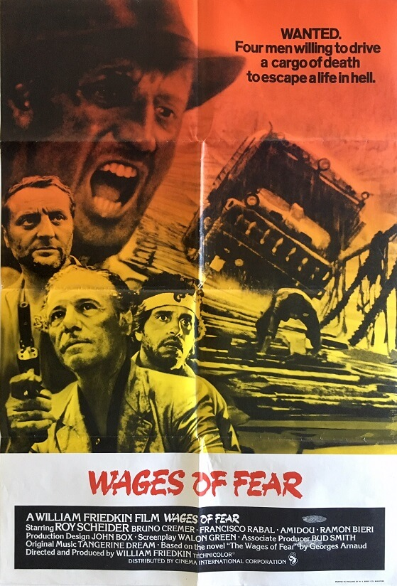 wages-of-fear-uk-one-sheet-movie-poster[1].jpg