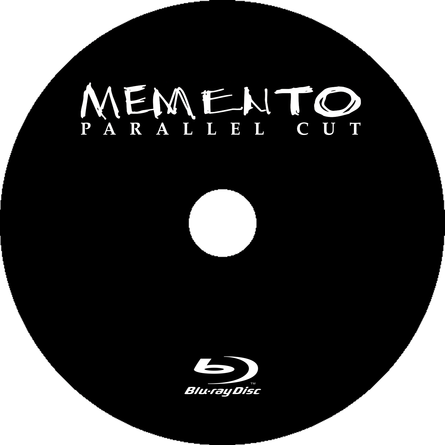memento_parallel_cut_bluray_disc_label.png